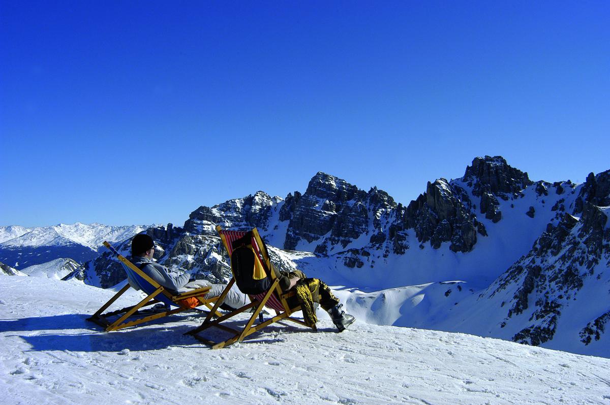 urlaubsziele skireisen g nstig buchen in sterreich und italien. Black Bedroom Furniture Sets. Home Design Ideas