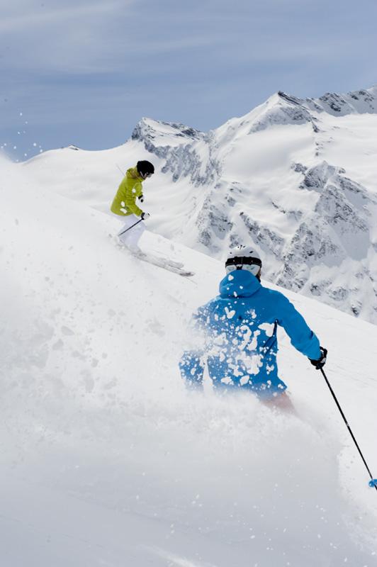 skireise winterurlaub obergurgl skireisen g nstig buchen in sterreich und italien. Black Bedroom Furniture Sets. Home Design Ideas