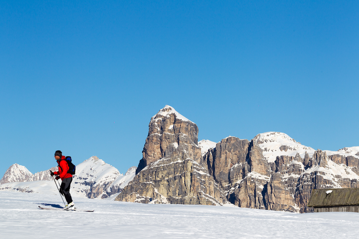 Alta Badia Freeride by Visual Working (5)