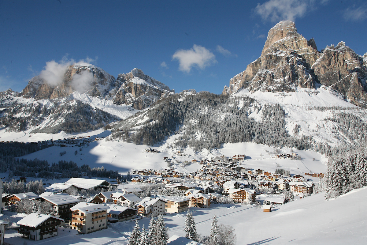 Corvara by Freddy Planinschek (2)
